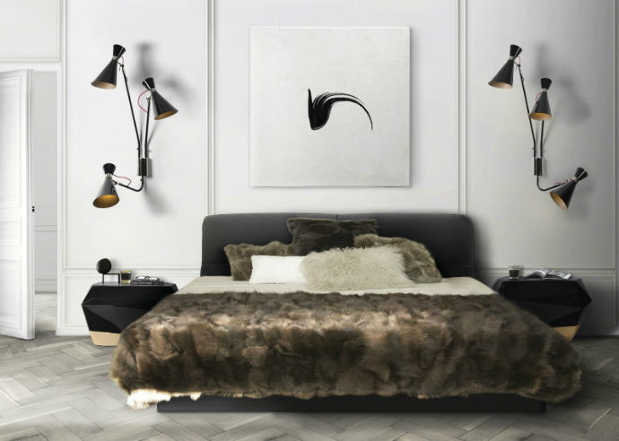 Bedroom Decor Ideas To Inspire Your Next Renovations bedroom decor Bedroom Decor Ideas To Inspire Your Next Renovations Bedroom Decor Ideas To Inspire Your Next Renovations 2