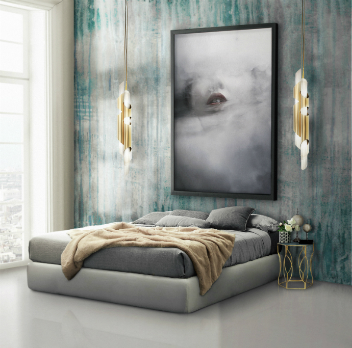 Bedroom Decor Ideas To Inspire Your Next Renovations bedroom decor Bedroom Decor Ideas To Inspire Your Next Renovations Bedroom Decor Ideas To Inspire Your Next Renovations 3