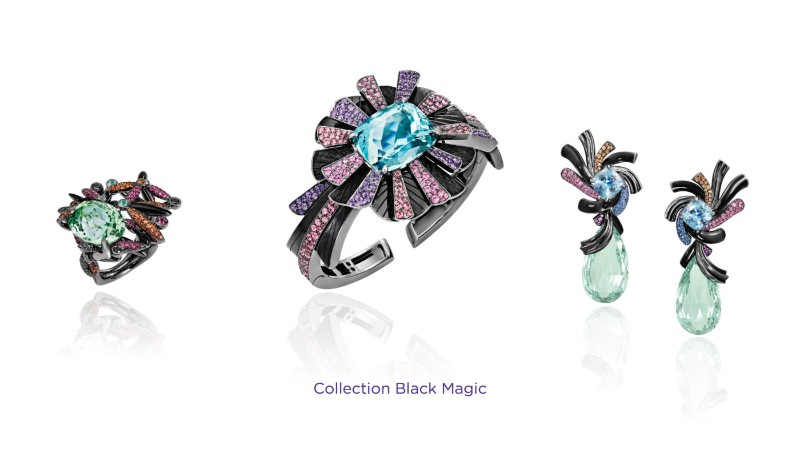 Introducing The Fine Jewelry Exhibitors at PAD Gèneve 2019 pad gèneve 2019 Introducing The Fine Jewelry Exhibitors at PAD Gèneve 2019 Introducing The Fine Jewelry Exhibitors at PAD G  neve 2019