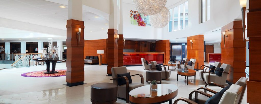 The Best Luxury Hotels to Stay at IMM Cologne 2019 imm cologne The Best Luxury Hotels to Stay at IMM Cologne 2019 The Best Luxury Hotels to Stay at IMM Cologne 2019 1 1024x410