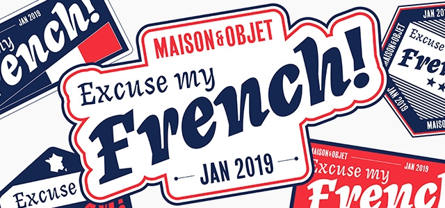 Top Talks of Maison et Objet 2019 to Attend! maison et objet 2019 Top Talks of Maison et Objet 2019 to Attend! Top Talks of Maison et Objet 2019 to Attend 3