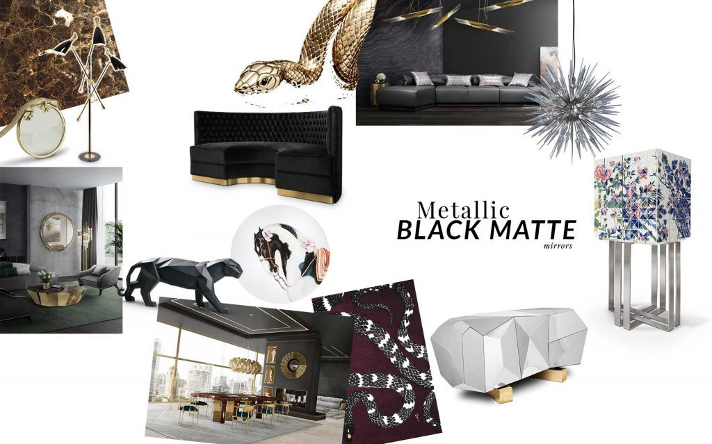Amazing MoodBoards Trends to Inspire You amazing moodboards Amazing MoodBoards Trends to Inspire You Amazing MoodBoards Trends to Inspire You 2 1024x639