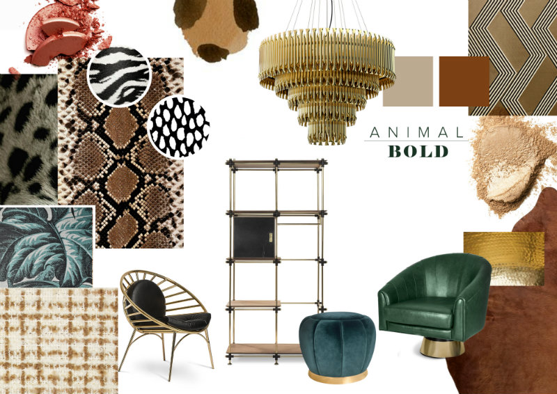Amazing MoodBoards Trends to Inspire You amazing moodboards Amazing MoodBoards Trends to Inspire You Amazing MoodBoards Trends to Inspire You 3