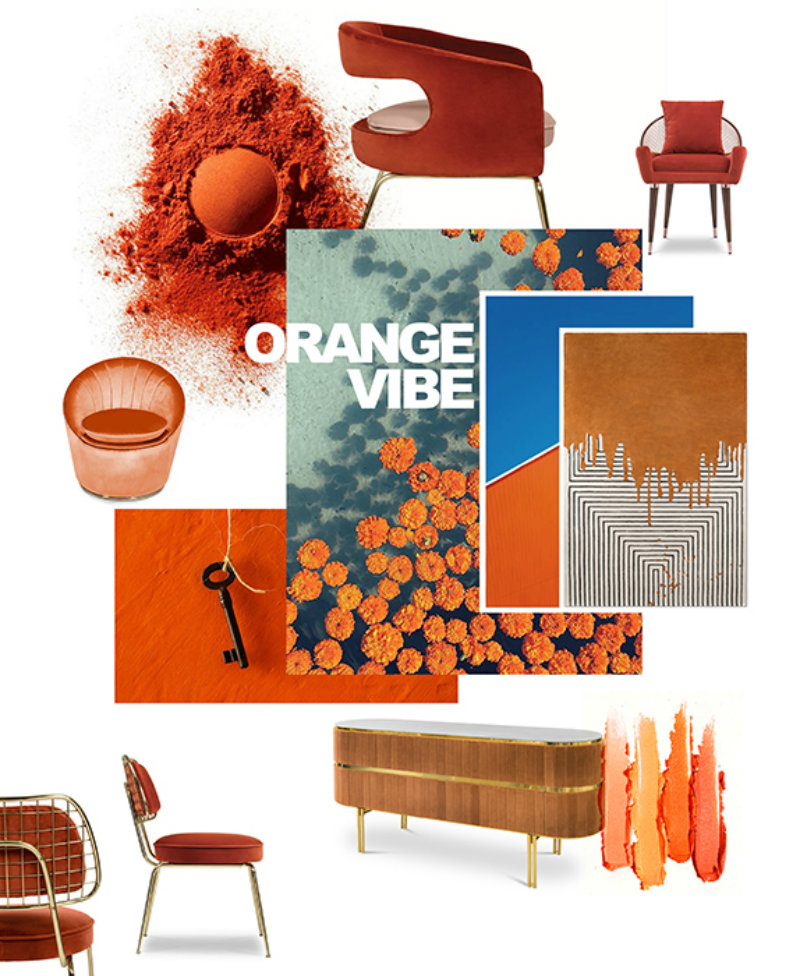Amazing MoodBoards Trends to Inspire You amazing moodboards Amazing MoodBoards Trends to Inspire You Amazing MoodBoards Trends to Inspire You 4