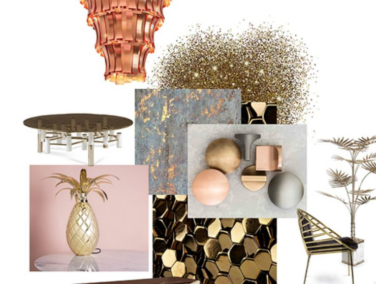 Amazing MoodBoards Trends to Inspire You amazing moodboards Amazing MoodBoards Trends to Inspire You Amazing MoodBoards Trends to Inspire You 5 740x560