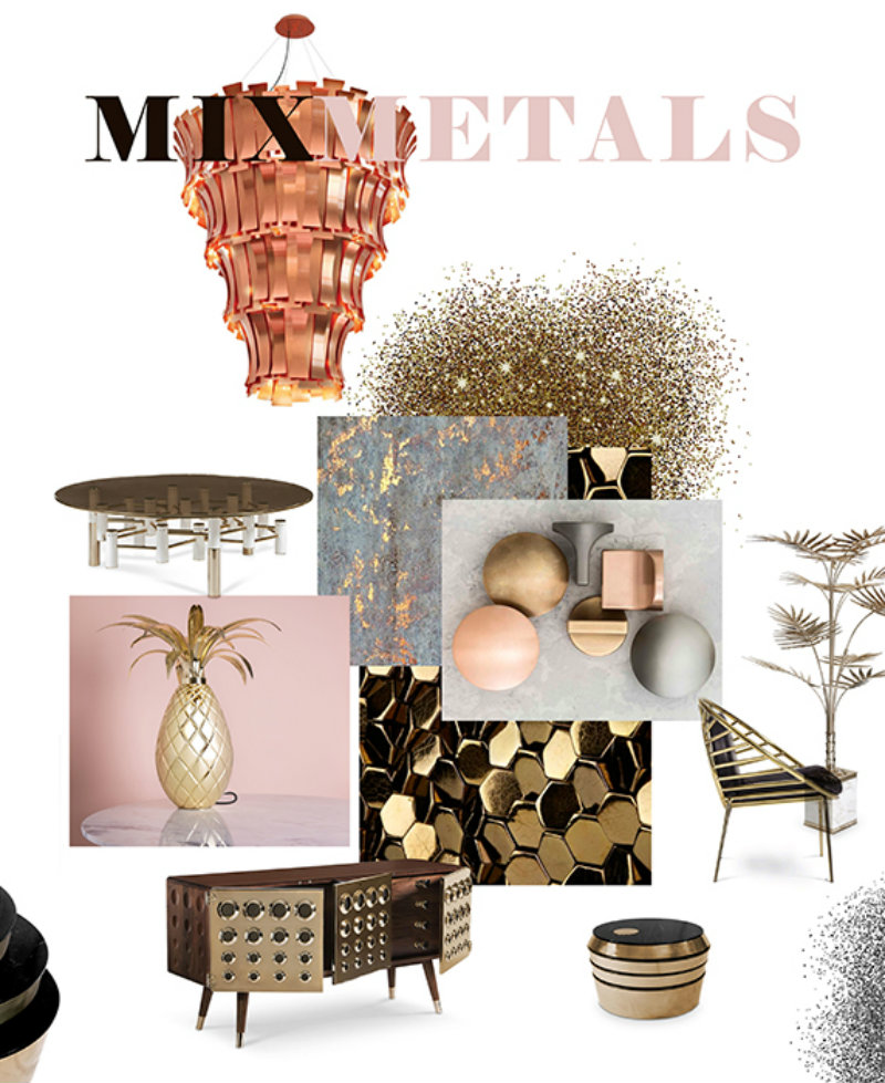 Amazing MoodBoards Trends to Inspire You amazing moodboards Amazing MoodBoards Trends to Inspire You Amazing MoodBoards Trends to Inspire You 5