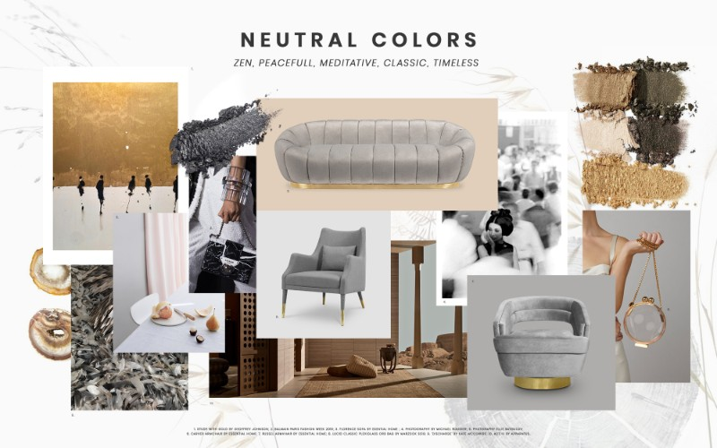 Amazing MoodBoards Trends to Inspire You amazing moodboards Amazing MoodBoards Trends to Inspire You Amazing MoodBoards Trends to Inspire You