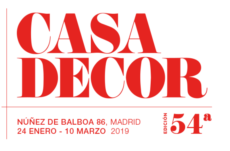 Discover All About Casa Madrid 2019 casa madrid 2019 Discover All About Casa Madrid 2019 Discover All About Casa Madrid 2019 1