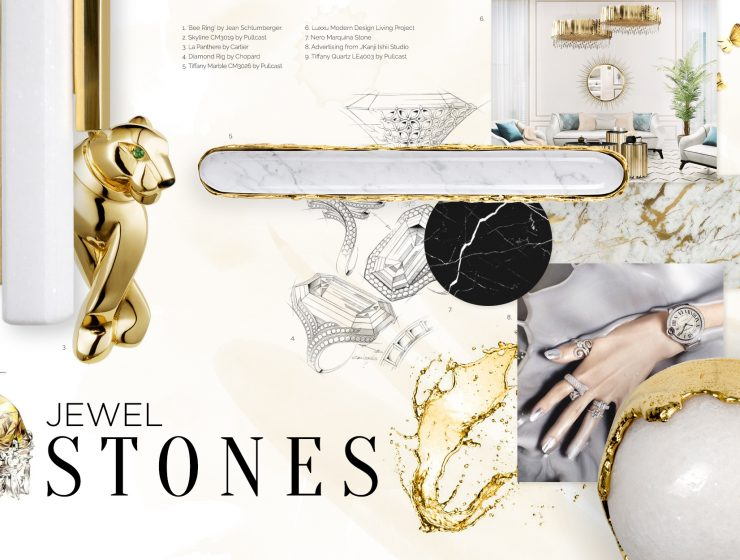 Luxury jewel stones [object object] Can You Handle This Trend? Jewel Stones Luxury jewel stones 740x560
