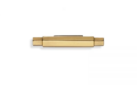 Product of the Week –Waltz Drawer Handle Drawer Handle Product of the Week –Waltz Drawer Handle Product of the Week     Waltz Drawer Handle 1 480x300