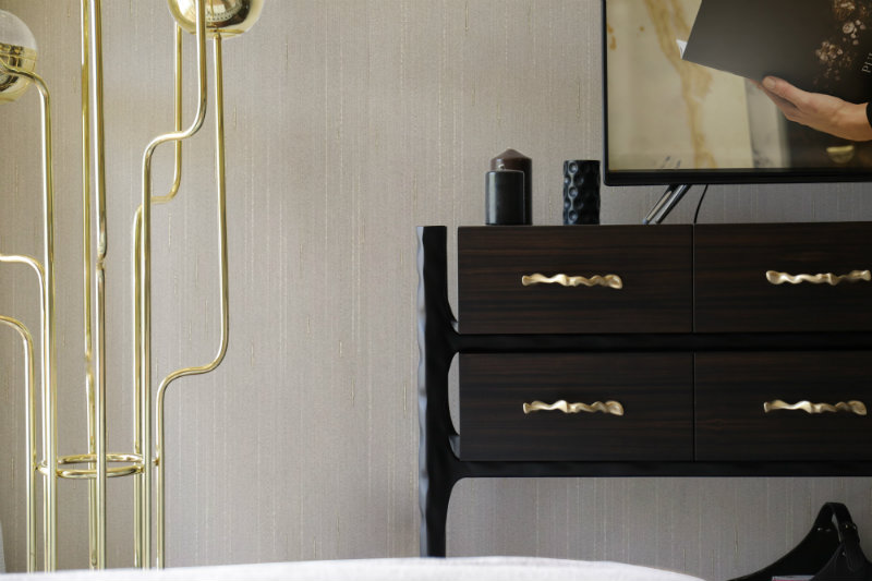 Fool-Proof Decorative Items That Are Always in Style decorative items Fool-Proof Decorative Items That Are Always in Style PullCast Shines Showcases Its Elegance at Covet Douro in Oporto 7