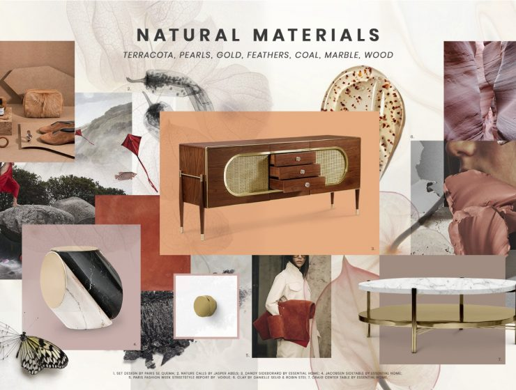 Can You Handle This Trend - Neutral and Natural Trends natural material Can You Handle This Trend? – Natural Material Trend Can You Handle This Trend Neutral and Natural Trends 1 2 740x560