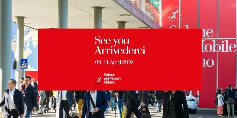 salome@weblogcontentmarketing.com leonardo da vinci Discover Milan and The Work & History of Leonardo Da Vinci Discover Milan and The Work History of Leonardo Da Vinci 1