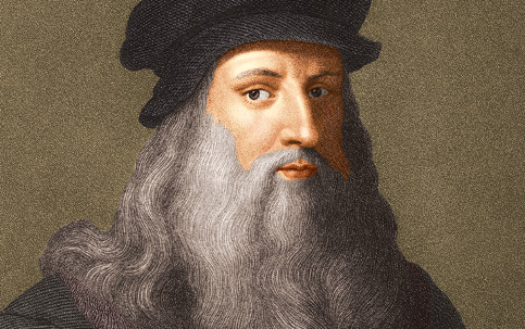 Discover Milan and The Work & History of Leonardo Da Vinci leonardo da vinci Discover Milan and The Work & History of Leonardo Da Vinci Discover Milan and The Work History of Leonardo Da Vinci 10