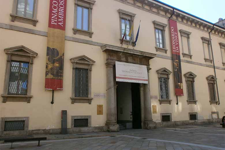 Discover Milan and The Work & History of Leonardo Da Vinci leonardo da vinci Discover Milan and The Work & History of Leonardo Da Vinci Discover Milan and The Work History of Leonardo Da Vinci 6