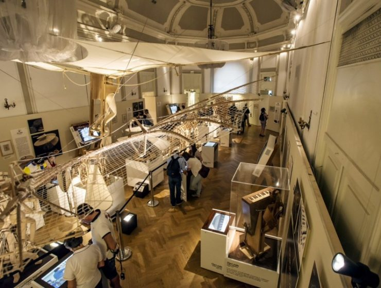 Discover Milan and The Work & History of Leonardo Da Vinci leonardo da vinci Discover Milan and The Work & History of Leonardo Da Vinci Discover Milan and The Work History of Leonardo Da Vinci 8 740x560  Front Page Discover Milan and The Work History of Leonardo Da Vinci 8 740x560
