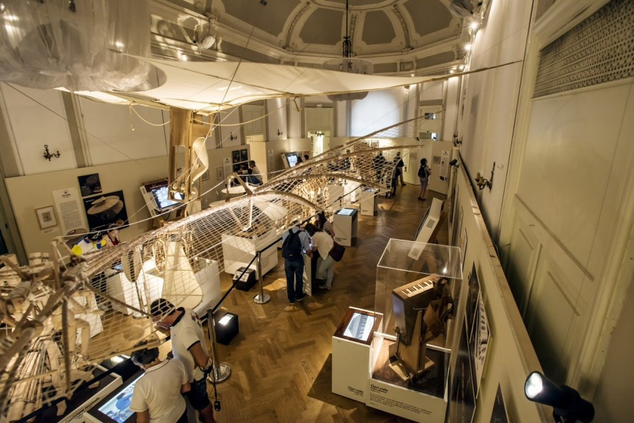 Discover Milan and The Work & History of Leonardo Da Vinci leonardo da vinci Discover Milan and The Work & History of Leonardo Da Vinci Discover Milan and The Work History of Leonardo Da Vinci 8