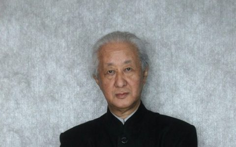 Meet Arata Isozaki, The Winner of the Pritzker Prize 2019 arata isozaki Meet Arata Isozaki, The Winner of the Pritzker Prize 2019 Meet Arata Isozaki The Winner of the Pritzker Prize 2019 1 480x300
