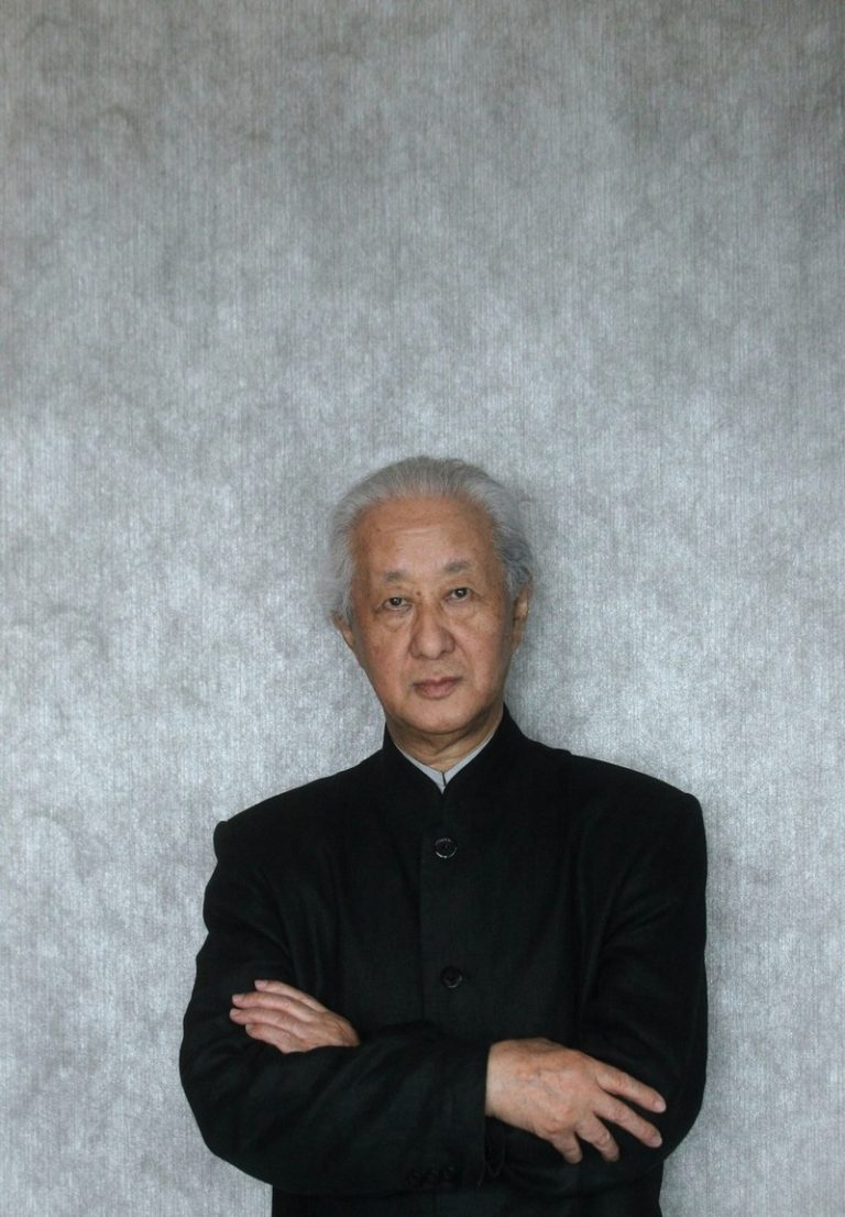 Meet Arata Isozaki, The Winner of the Pritzker Prize 2019 arata isozaki Meet Arata Isozaki, The Winner of the Pritzker Prize 2019 Meet Arata Isozaki The Winner of the Pritzker Prize 2019 1