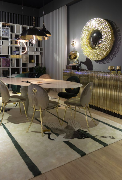 best moments at isaloni 2019 Best Moments at iSaloni 2019 Captura de ecr   2019 04 13   s 12
