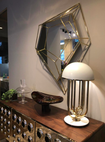 best moments at isaloni 2019 Best Moments at iSaloni 2019 Captura de ecr   2019 04 13   s 13