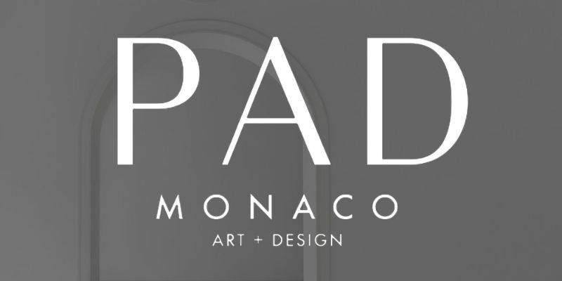 Decorative Hardware Agenda - PAD Monaco