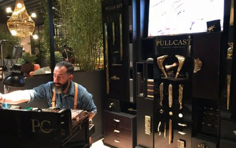 PullCast is at Salone del Mobile! Here's What We Have to Offer design inspired Design Inspired by Nature with Rui Pinto at LDC Summit 2019! PullCast is at Salone del Mobile Heres What We Have to Offer 1 480x300