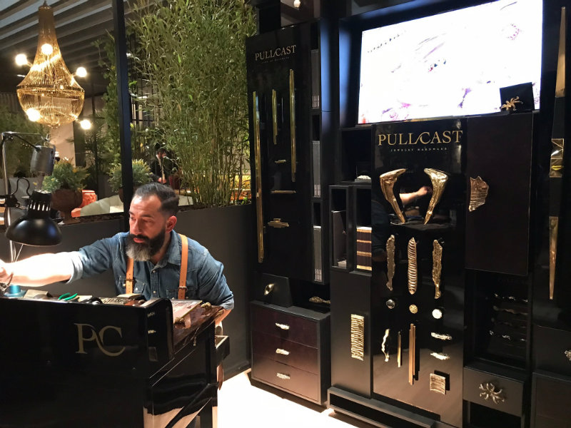 PullCast is at Salone del Mobile! Here's What We Have to Offer salone del mobile PullCast is at Salone del Mobile! Here's What We Have to Offer PullCast is at Salone del Mobile Heres What We Have to Offer 1