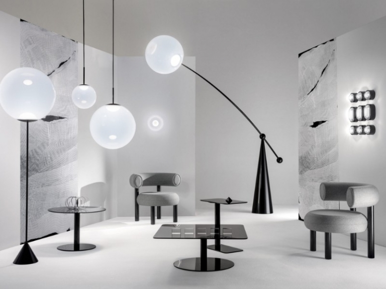 Stop By Tom Dixon's The Manzoni at Milan Design Week tom dixon Stop By Tom Dixon's The Manzoni at Milan Design Week Stop By Tom Dixons The Manzoni at Milan Design Week 3