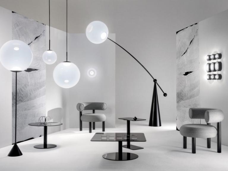 Stop By Tom Dixon's The Manzoni at Milan Design Week
