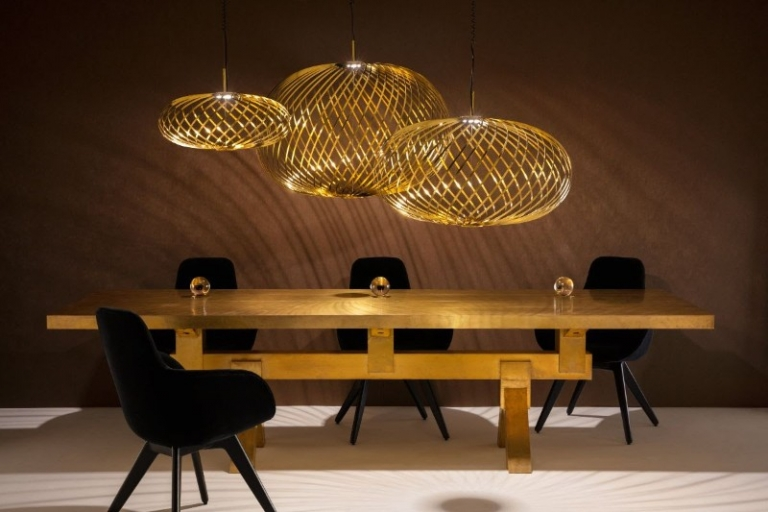 Stop By Tom Dixon's The Manzoni at Milan Design Week tom dixon Stop By Tom Dixon's The Manzoni at Milan Design Week Stop By Tom Dixons The Manzoni at Milan Design Week 5