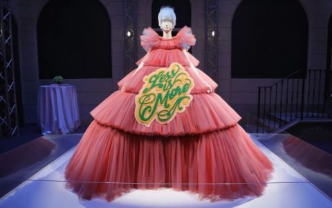 met gala Met Gala 2019 – One of The Top Design/ Fashion Events of 2019 The 2019 Met Gala One of The Top Design Fashion Events of 2019 3 480x300