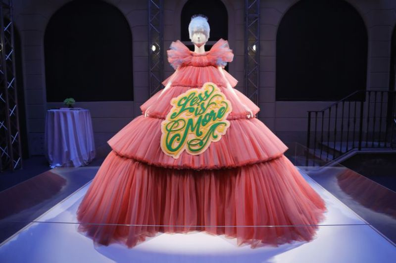 met gala Met Gala 2019 – One of The Top Design/ Fashion Events of 2019 The 2019 Met Gala One of The Top Design Fashion Events of 2019 3