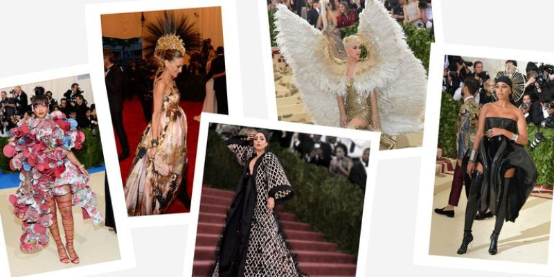 met gala Met Gala 2019 – One of The Top Design/ Fashion Events of 2019 The 2019 Met Gala One of The Top Design Fashion Events of 2019