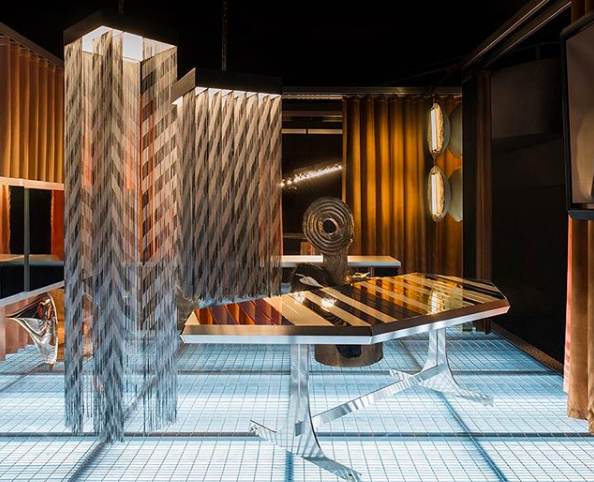 The Best Events From Milan Design Districts 18 milan design districts The Best Events From Milan Design Districts – Event Review The Best Events From Milan Design Districts 19