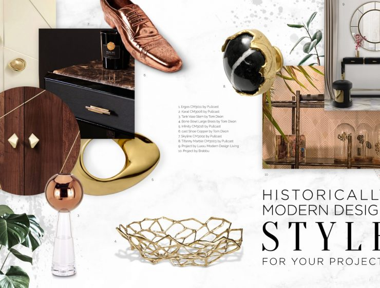 historical modern Can You Handle This Trend? – Historical Modern WhatsApp Image 2019 04 16 at 12  Front Page WhatsApp Image 2019 04 16 at 12
