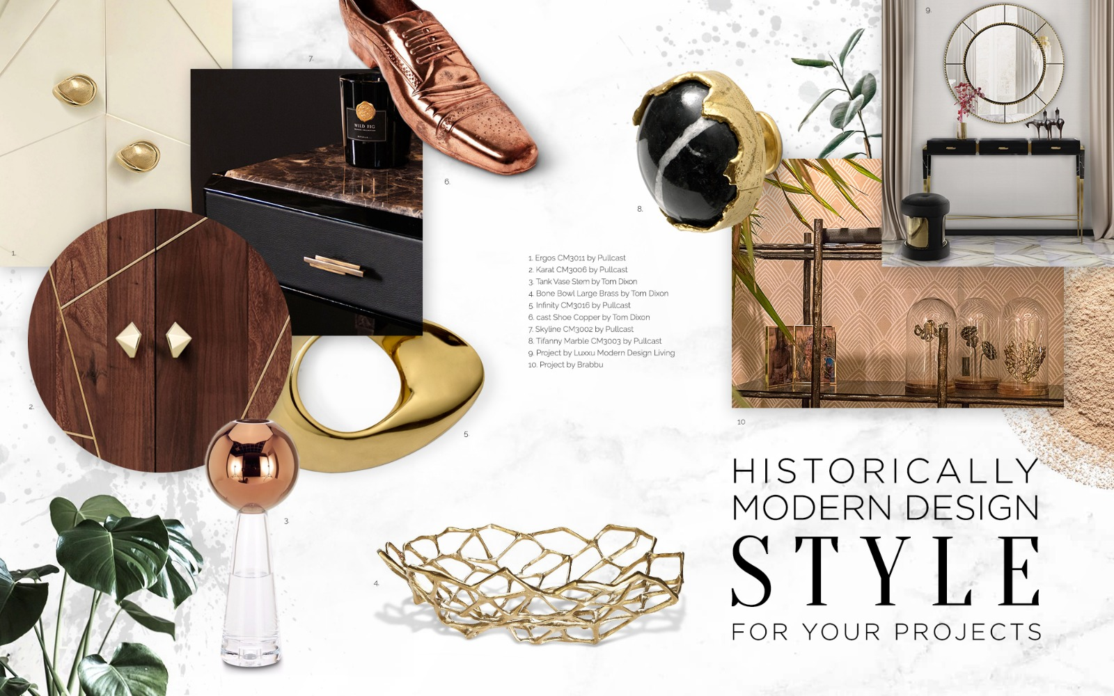 historical modern Can You Handle This Trend? – Historical Modern WhatsApp Image 2019 04 16 at 12