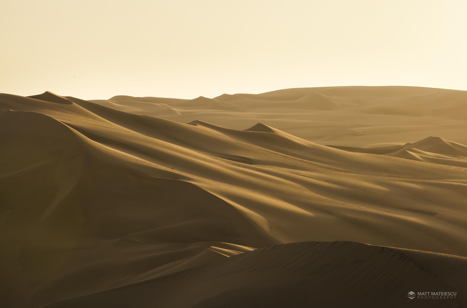 Product of the Week: Dune Door Pull door pull Product of the Week: Dune Door Pull dunes
