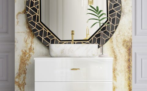 8 Sensational Bathroom Design Trends 2019 bathroom design trends 8 Sensational Bathroom Design Trends 2019 partner 1 480x300