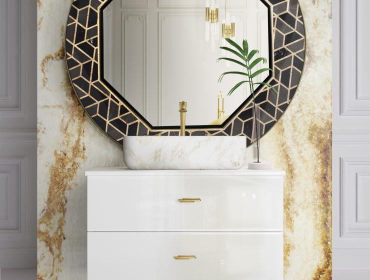 8 Sensational Bathroom Design Trends 2019 bathroom design trends 8 Sensational Bathroom Design Trends 2019 partner 1 740x560
