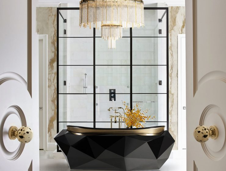 luxury inspirations Some Amazing Luxury Inspirations for Your Bathroom partner 25 1 740x560