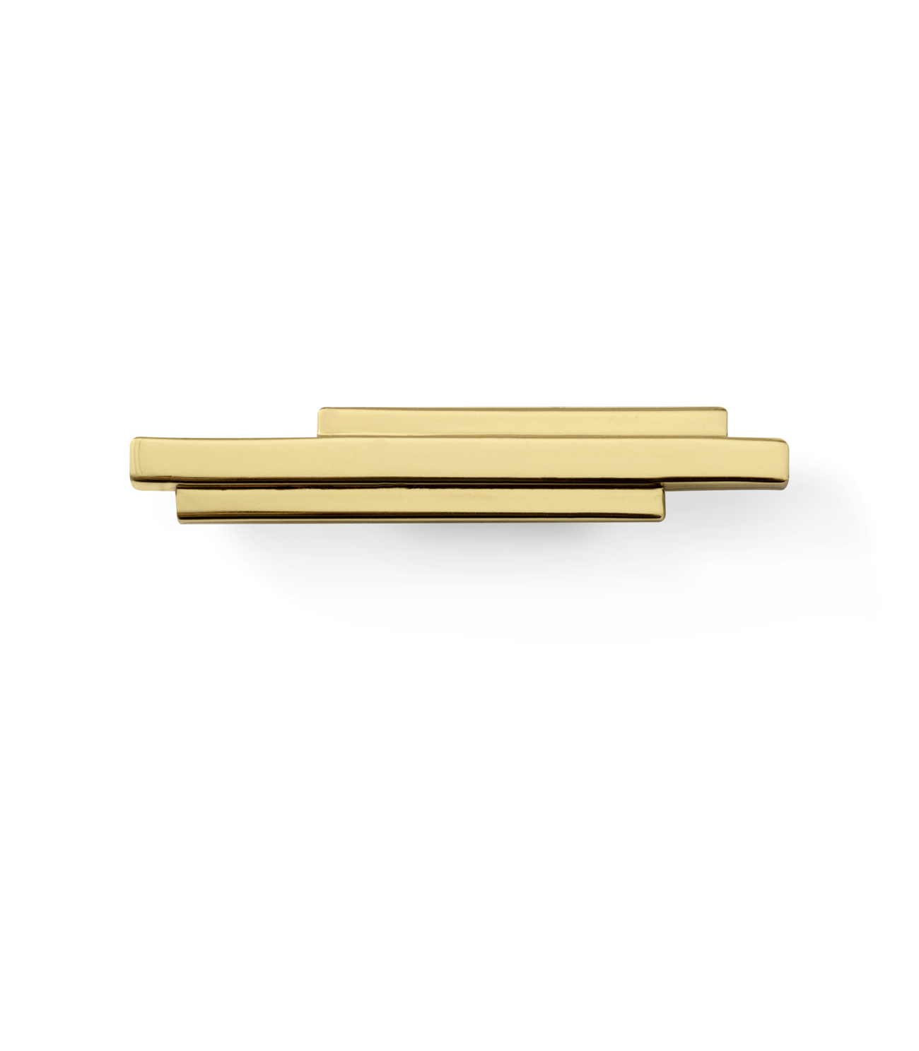 Be Suprised By Some Amazing & Minimalist Decorative Hardware Products decorative hardwar Be Suprised By Some Amazing & Minimalist Decorative Hardware Products skyline drawer