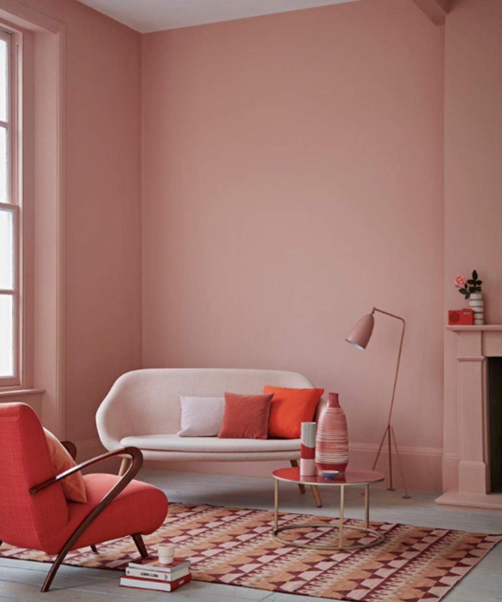 summer interior design trends 6 IMPRESSIVE SUMMER INTERIOR DESIGN TRENDS FOR YOUR HOME 1