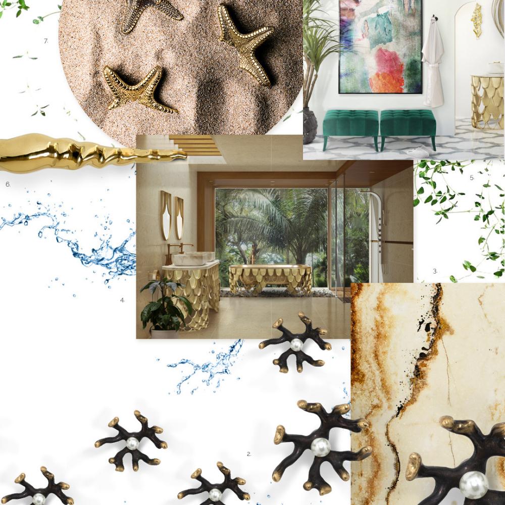 beach house Calm Costal Coral – Beach House 2 1