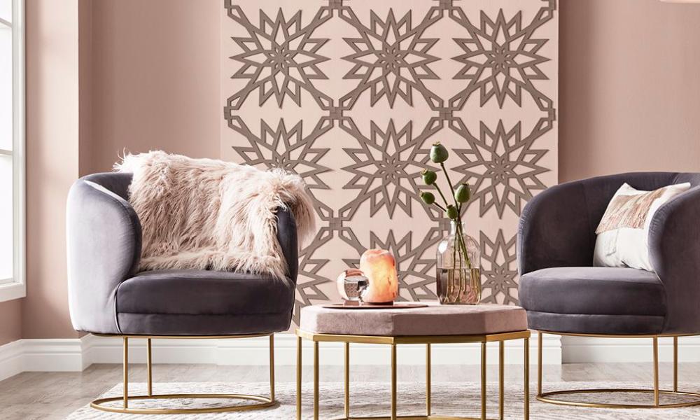 summer interior design trends 6 IMPRESSIVE SUMMER INTERIOR DESIGN TRENDS FOR YOUR HOME 4