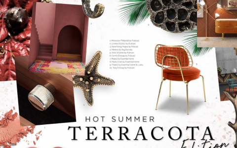 hot summer trends Terracota Edition: Hot Summer Trends 2019 Design sem nome 5 480x300