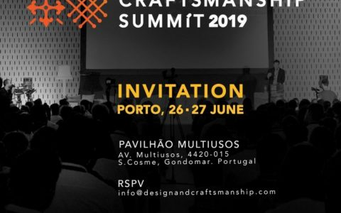 Presenting the 2nd Edition of The Luxury Design & Craftsmanship Summit ldc 2019 Present and Future of Craftsmanship, The Panel To Attend at LDC 2019 Presenting the 2nd Edition of The Luxury Design Craftsmanship Summit 480x300