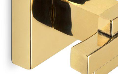 Product of the Week - Skyline Door Lever door lever Product of the Week – Skyline Door Lever Product of the Week Skyline Door Lever 3 480x300