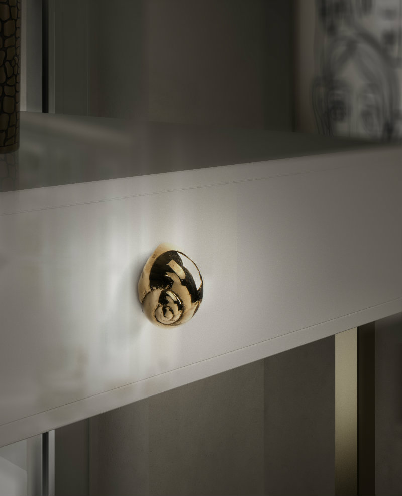 Be Suprised By Some Amazing & Minimalist Decorative Hardware Products decorative hardwar Be Suprised By Some Amazing & Minimalist Decorative Hardware Products brand 5