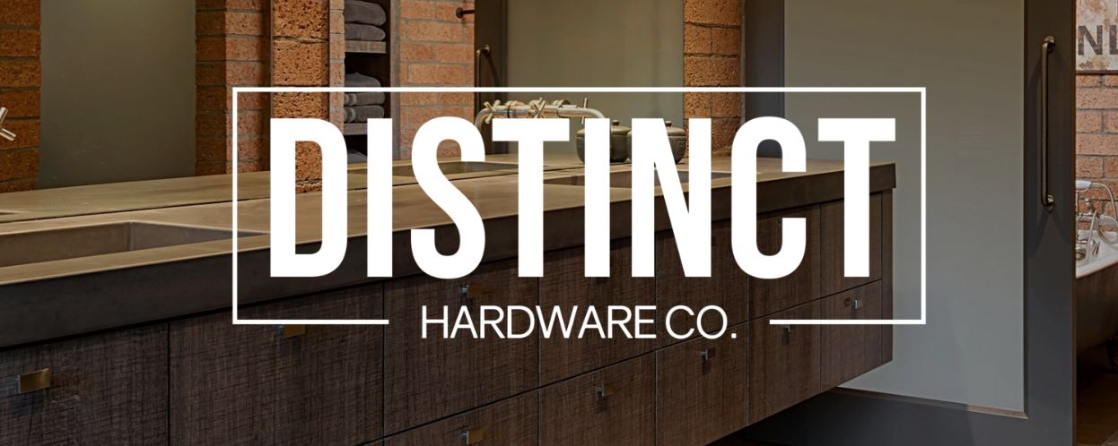 A Unique Decorative Hardware Experience Provided by Distinct Hardware decorative hardware A Unique Decorative Hardware Experience Provided by Distinct Hardware distinct hardware